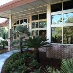 Office Building of Charleston Dental Associates - Dr. Belinda Cordray